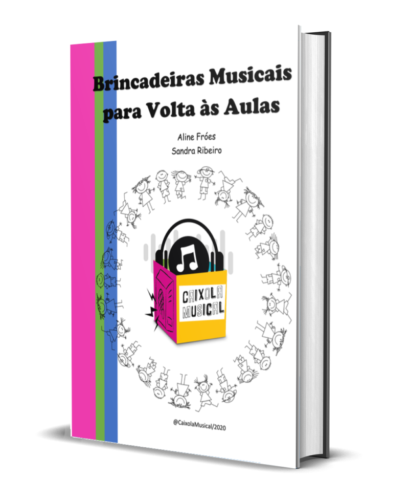ebook-volta-as-aulas