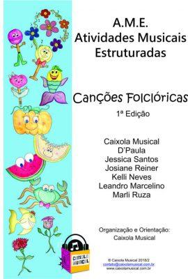 AME-Cancoes-Folcloricas-qf1
