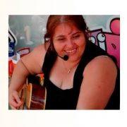 Elaine Prado