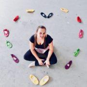 Josiane Cristina S. Reiner