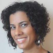 Rosangela Lambert