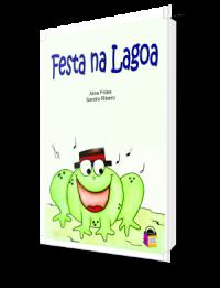 livro-festa-na-lagoa_novo